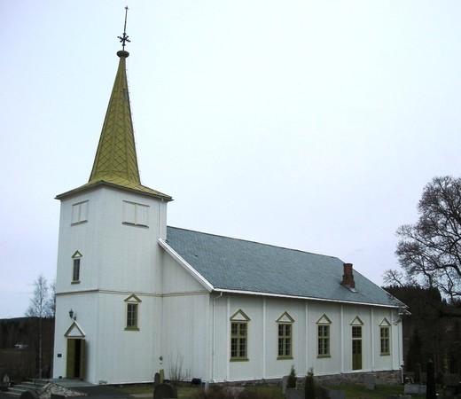austmarka_kirke