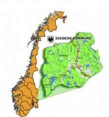 eidskog1