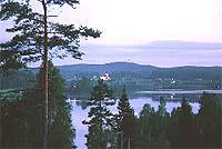 eidskog2
