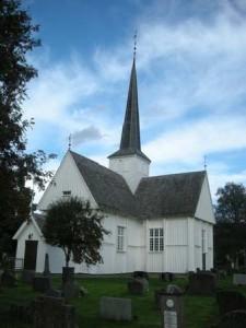 eidskog_kirke