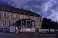 kongsvinger_museum