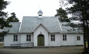 magnor_kirke