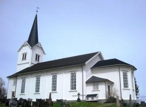 vestmarka_kirke
