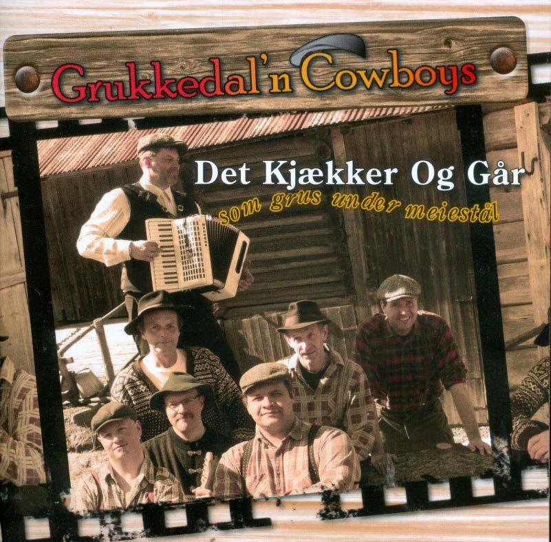grukkedalen_cowboys